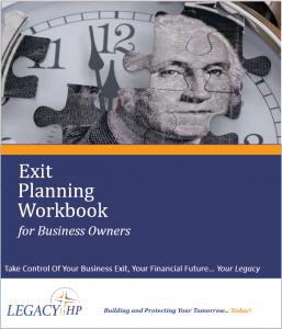 LHP workbook